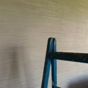 Стени: ERA със структура