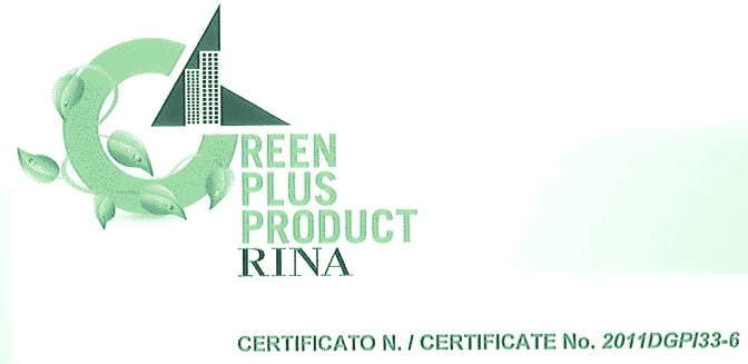 Green sertifikat