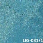les_031_1