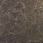 Pearl cream bronze/gold върху LAVA