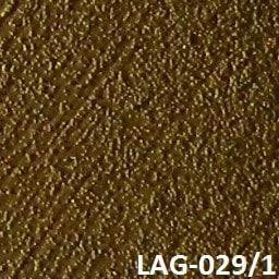 lag029_1