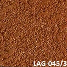 lag045_3