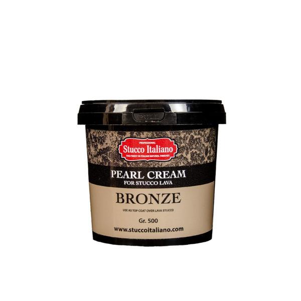 pearl-cream-bronze
