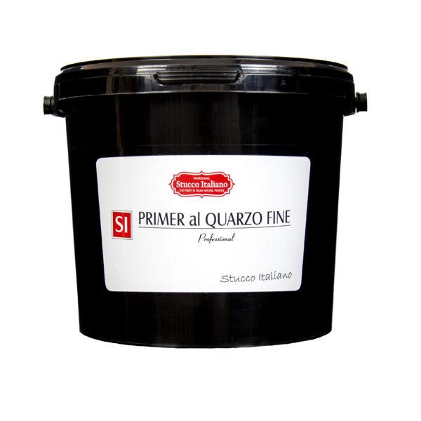 primer-quarzo