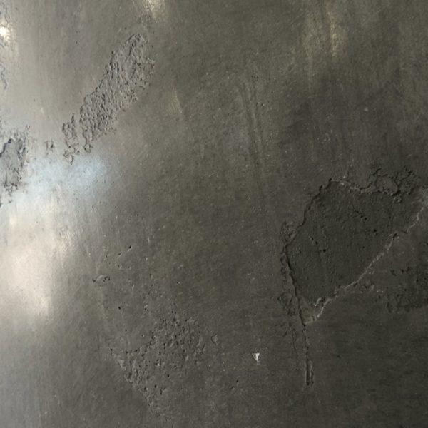 Travertino Fine - ефект бетон