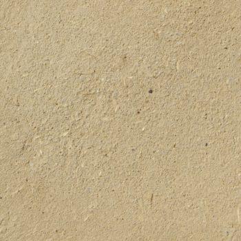 LE-CHARLEROI_enduit-monocouche-argilus