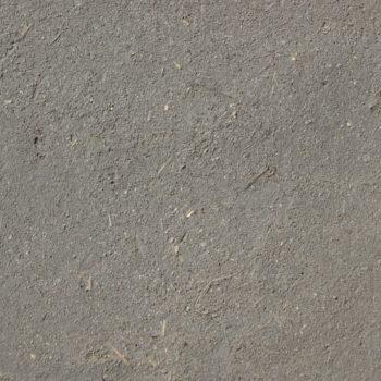 NOIR-dHERSTAL_enduit-monocouche-argilus