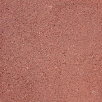ROUGE-PRADEL_enduit-monocouche-argilus