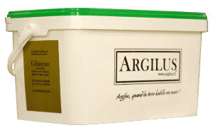 bac-sous-couche-accroche-15kg-argilus-web-300x184