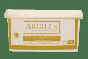 bac-sous-couche-accroche-5kg-argilus-recto-web-300x199