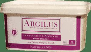 bac_souscouche_stucs_badigeons_argilus_webi-300x171