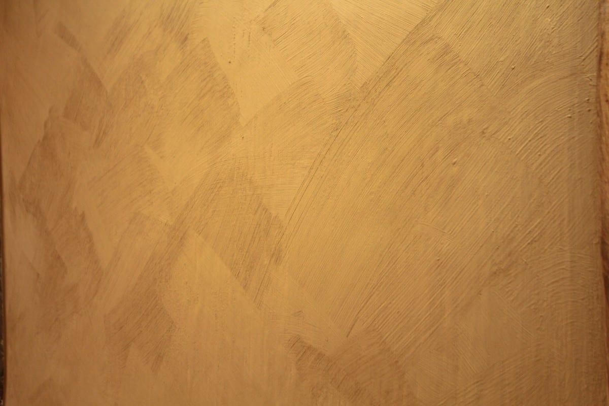 badigeon-teinte-argilus-8415