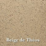 beige-de-Theos