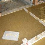 beton-argile-application-argilus-1000565
