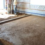 beton-argile-application-argilus-6744