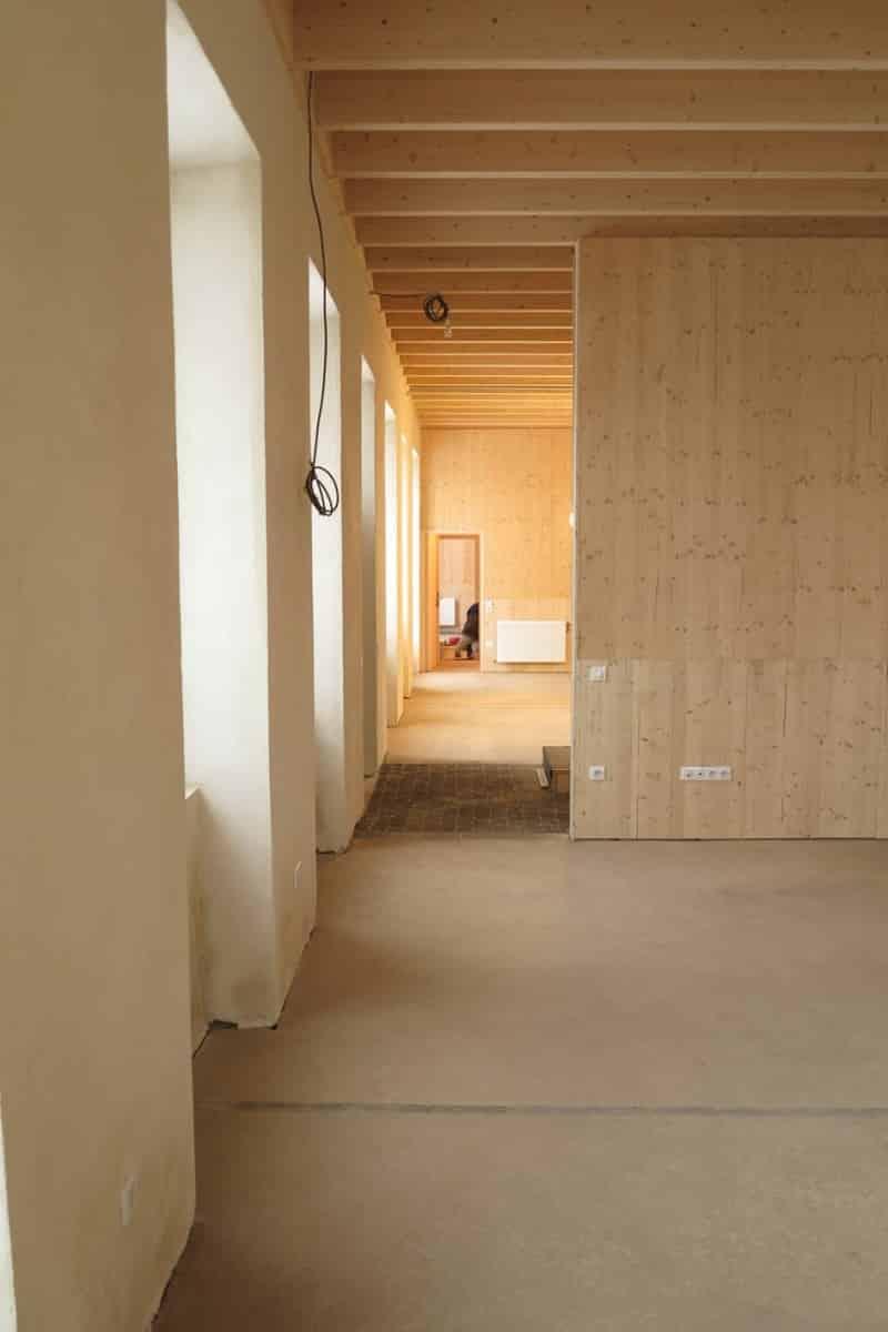 beton-argile-realisation-argilus-004