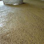 beton-argile-realisation-argilus-1000358