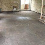 beton-argile-realisation-argilus-1000455