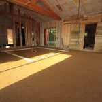 beton-argile-realisation-argilus-3477
