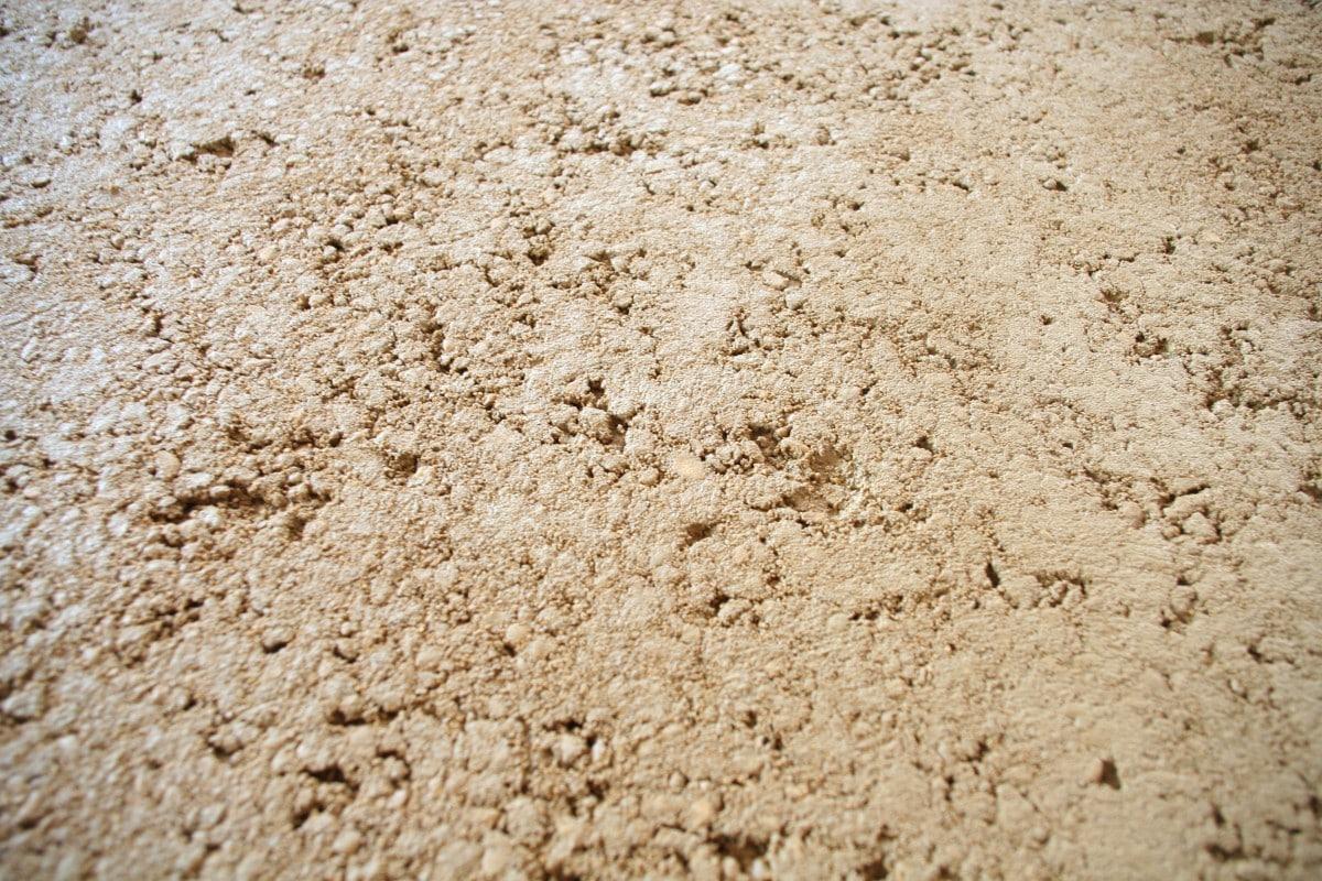 beton-argile-realisation-argilus-6745