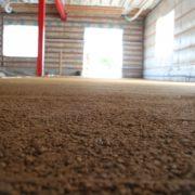 beton-argile-realisation-argilus-6754