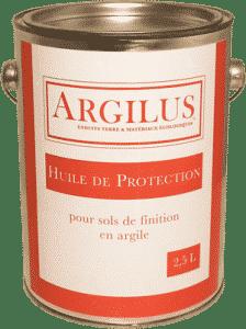 bidon-2-5L-huile-protection-sol-argilus-224x300