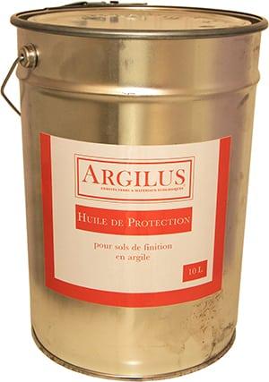 bidon_10L_huile_protection_sol_argilus_6903