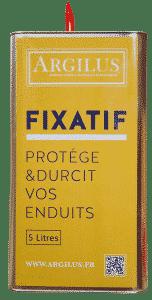 bidon_fixatif_argilus_4847R-152x300