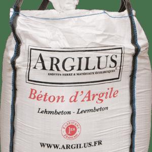 bigbag-beton-argilus-web
