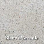 blanc-Arcadie