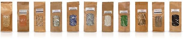 charge-minerale-argilus-sachets