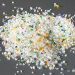 charge-minerale-echantillon-argilus-eclat-de-verre-arlequin