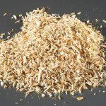 charge-minerale-echantillon-argilus-fibre-de-lin