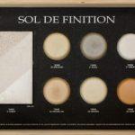 coffret_SOL_de_FINITION_6_teintes_ARGILUS_1Z2A7016R_web-300x218