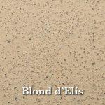 enduit-baticlay-realisation-BTC_9X15X30-argilus-0237