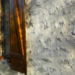 enduit-baticlay-realisation-argilus-1Z2A0268