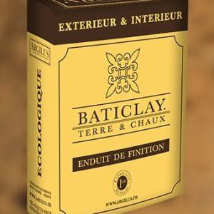 enduit-baticlay-realisation-argilus-20130726-00087 (1)
