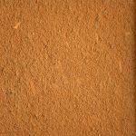 enduit-finition-lin-argilus-orange-abricot