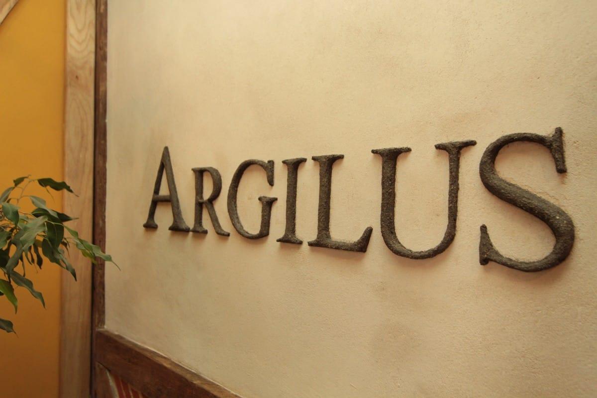 enduit-realisation-argilus-8413