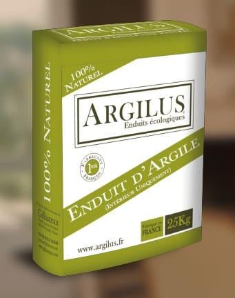 enduit_argile_finition_1