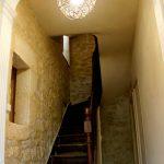 enduit_finition_argilus_teinte_blanc_casse_escalier