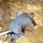 mise-en-oeuvre-beton-argilus