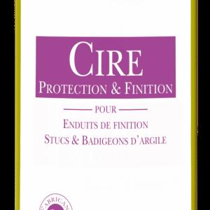 montage-bidon-cire-argilus-2013