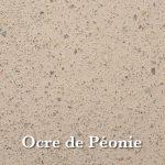 ocre-de-peonie