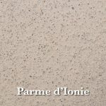 parme-ionie