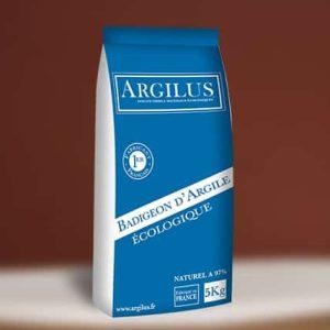 produit-badigeon-argilus_1