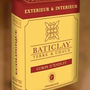 produit-baticlay-corps-enduit1