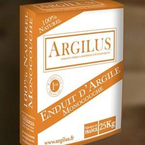 produit-monocouche-argilus