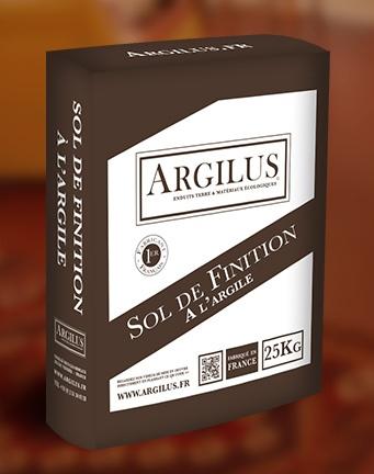 produit-sol-finition-argile