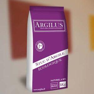 produit-stuc-argilus_1